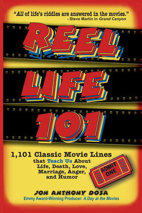 Reel Life 101