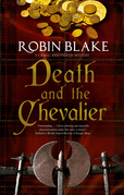 Death and the Chevalier