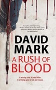 A Rush of Blood
