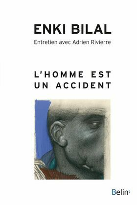 L'Homme est un accident