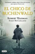El chico de Buchenwald