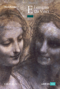 El enigma Da Vinci