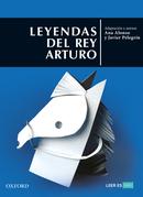 Leyendas del Rey Arturo