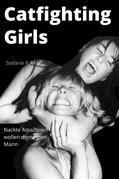 Catfighting Girls