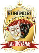 Las Troyanas