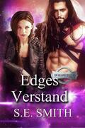 Edges Verstand: