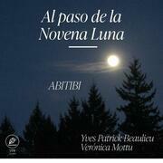 Al Paso De La Novena Luna