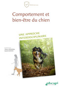 Comportement et bien-être du chien