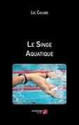 Le Singe Aquatique