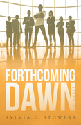Forthcoming Dawn