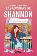 Las locuras de Shannon
