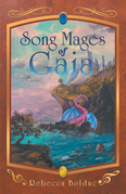 Song Mages of Gaia