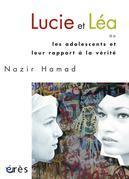 Lucie et Léa