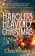 Harold's Heavenly Christmas