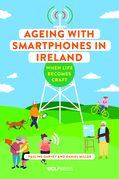 Ageing with Smartphones in Ireland