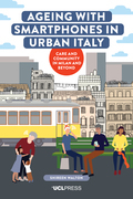 Ageing with Smartphones in Urban Italy