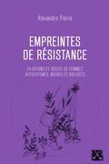 Empreintes de résistance
