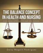 The Balance Concept in Health and Nursing