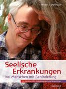 Seelische Erkrankungen bei Menschen mit Behinderung