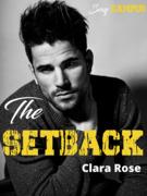 The SETBACK - Teaser
