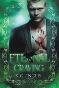 Eternal Craving