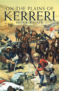 On the Plains of Kerreri