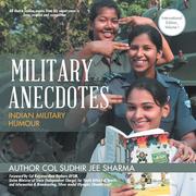 Military Anecdotes