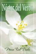 Néctar Del Verbo