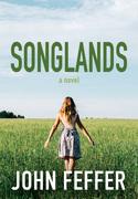 Songlands