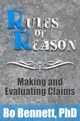 Rules of Reason