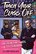 Teach Your Class Off