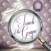 A Touch of the Grape