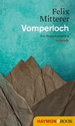 Vomperloch