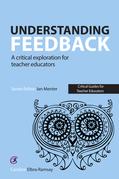 Understanding Feedback
