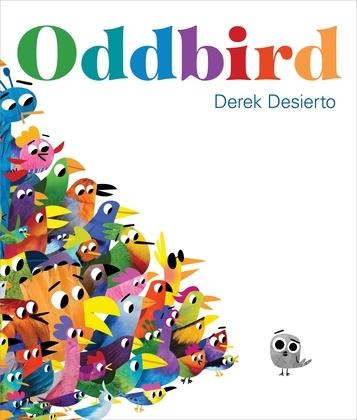 Oddbird