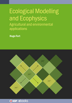 Ecological Modelling and Ecophysics
