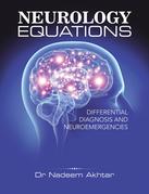 Neurology Equations Made Simple