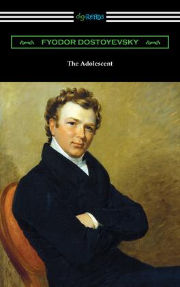 The Adolescent