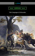 The Campaigns of Alexander