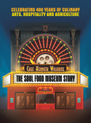 The Soul Food Museum Story