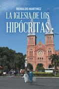 La Iglesia De Los Hipócritas