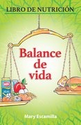 Balance De Vida