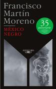 México negro