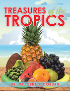 Treasures of the Tropics
