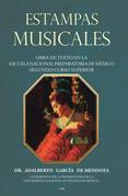 Estampas Musicales