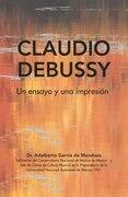 Claudio Debussy