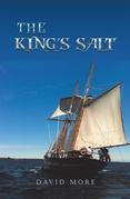 The King's Salt