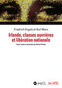 Irlande, classes ouvrières et libération nationale