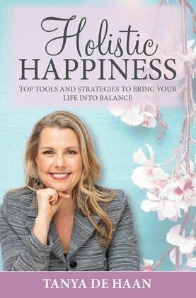 Holistic Happiness