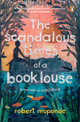 Scandalous Times of a Book Louse, The